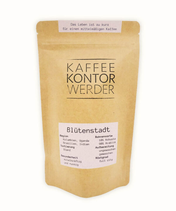 Blütenstadt-Kaffee-Kontor-Werder-an-der-Havel-Lendelhaus