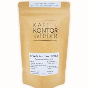 Friedrich-der-Große-Kaffee-Kontor-Werder-an-der-Havel-Lendelhaus