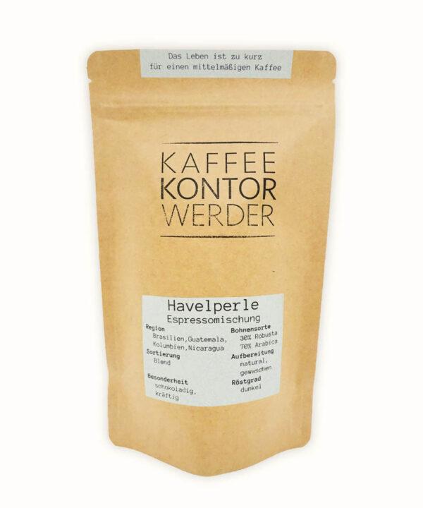Havelperle-Kaffee-Kontor-Werder-an-der-Havel-Lendelhaus
