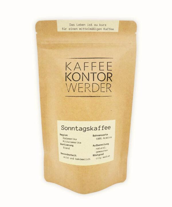 Sonntagskaffee-Kaffee-Kontor-Werder-an-der-Havel-Lendelhaus