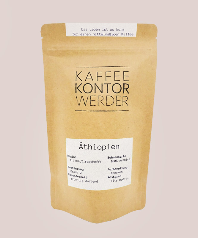 Äthiopien-Arabica-Kaffee-Kontor-Werder-an-der-Havel