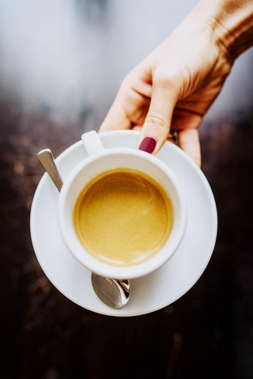 Café-und-Kaffeegeschäft-Fairtrade-Kaffee-Kontor-Werder