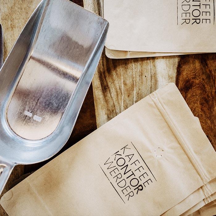 Firmenkaffee-B2B-Kaffee-Kontor-Werder