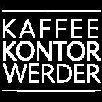 Kaffee-Kontor-Werder-Kaffeegeschäft-Kaffeehaus-ffffff-Quadrat