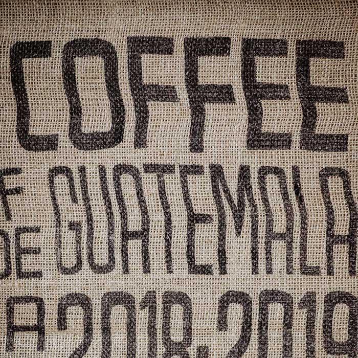 Kaffeewissen-Kaffee-Kontor-Werder