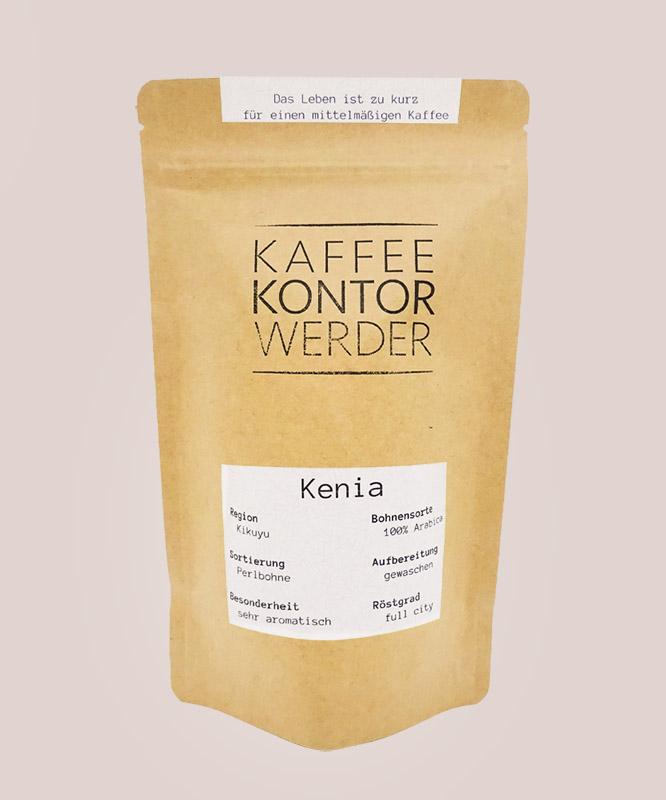 Kenia-Arabica-Kaffee-Kontor-Werder-an-der-Havel