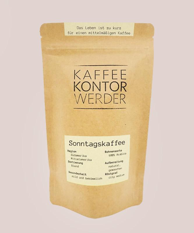 Sonntagskaffee-Arabica-Kaffee-Kontor-Werder-an-der-Havel