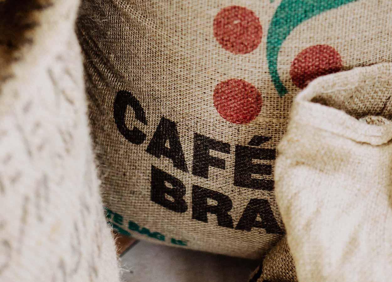 Kaffee-online-bestellen-Kaffee-Kontor-Werder-Kaffeegeschäft-Kaffeehaus-Werder-Havel-LTE