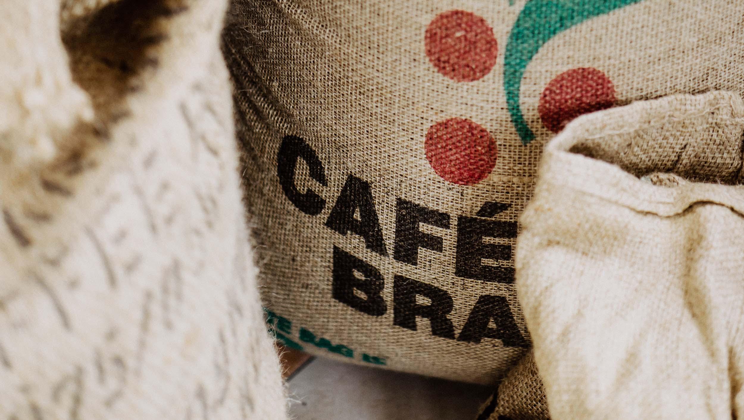 Kaffee-online-bestellen-Kaffee-Kontor-Werder-Kaffeegeschäft-Kaffeehaus-Werder-Havel.jpg